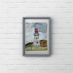 a miniature watercolour painting of light house , 5 x 6 inch, deepika gautam,5x6inch,renaissance watercolor paper,cityscape paintings,modern art paintings,conceptual paintings,still life paintings,nature paintings | scenery paintings,minimalist paintings,photorealism paintings,realistic paintings,miniature painting.,paintings for dining room,paintings for living room,paintings for bedroom,paintings for office,paintings for kids room,paintings for hotel,paintings for kitchen,paintings for school,paintings for hospital,paintings for dining room,paintings for living room,paintings for bedroom,paintings for office,paintings for kids room,paintings for hotel,paintings for kitchen,paintings for school,paintings for hospital,watercolor,paper,GAL02401042553