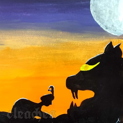 aladdin hailing to the cave  , 8 x 12 inch, juhi iyer,8x12inch,thick paper,paintings,wildlife paintings,landscape paintings,portrait paintings,nature paintings | scenery paintings,animal paintings,paintings for dining room,paintings for living room,paintings for bedroom,paintings for office,paintings for bathroom,paintings for kids room,paintings for hotel,paintings for kitchen,paintings for school,paintings for hospital,paintings for dining room,paintings for living room,paintings for bedroom,paintings for office,paintings for bathroom,paintings for kids room,paintings for hotel,paintings for kitchen,paintings for school,paintings for hospital,acrylic color,GAL03017542691