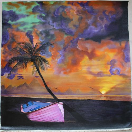 sunset, 36 x 32 inch, payal prakash ,36x32inch,canvas,paintings,landscape paintings,paintings for dining room,paintings for living room,paintings for bedroom,paintings for office,paintings for bathroom,paintings for kids room,paintings for hotel,paintings for kitchen,paintings for school,paintings for hospital,paintings for dining room,paintings for living room,paintings for bedroom,paintings for office,paintings for bathroom,paintings for kids room,paintings for hotel,paintings for kitchen,paintings for school,paintings for hospital,acrylic color,GAL03006342955