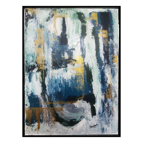 original abstract paintings, 16 x 12 inch, brush a plush,16x12inch,canvas,paintings,abstract paintings,modern art paintings,art deco paintings,paintings for dining room,paintings for living room,paintings for bedroom,paintings for office,paintings for kids room,paintings for hotel,paintings for dining room,paintings for living room,paintings for bedroom,paintings for office,paintings for kids room,paintings for hotel,acrylic color,GAL03071243130
