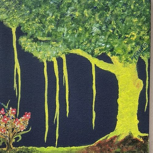 stand alone, 8 x 10 inch, tushar  amonkar,8x10inch,canvas,nature paintings | scenery paintings,paintings for dining room,paintings for living room,paintings for bedroom,paintings for office,paintings for hotel,paintings for school,paintings for hospital,paintings for dining room,paintings for living room,paintings for bedroom,paintings for office,paintings for hotel,paintings for school,paintings for hospital,oil color,GAL03080143222