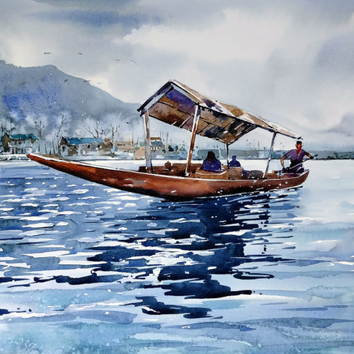 beautiful kashmir, 22 x 15 inch, raji p,22x15inch,canson paper,paintings,figurative paintings,cityscape paintings,landscape paintings,conceptual paintings,still life paintings,nature paintings | scenery paintings,impressionist paintings,realism paintings,contemporary paintings,realistic paintings,paintings for dining room,paintings for living room,paintings for bedroom,paintings for office,paintings for bathroom,paintings for kids room,paintings for hotel,paintings for kitchen,paintings for school,paintings for hospital,watercolor,GAL059043288