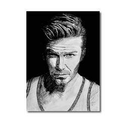 david beckham ink art, 11 x 15 inch, akash bhisikar,11x15inch,thick paper,paintings,abstract paintings,modern art paintings,portrait paintings,abstract expressionism paintings,art deco paintings,photorealism paintings,photorealism,portraiture,realism paintings,realistic paintings,paintings for dining room,paintings for living room,paintings for bedroom,paintings for office,paintings for bathroom,paintings for kids room,paintings for hotel,paintings for kitchen,paintings for school,paintings for hospital,abstract drawings,art deco drawings,figurative drawings,fine art drawings,photorealism drawings,portrait drawings,realism drawings,paintings for dining room,paintings for living room,paintings for bedroom,paintings for bathroom,paintings for kids room,paintings for hotel,paintings for kitchen,paintings for school,paintings for hospital,ink color,pen color,photo ink,ball point pen,GAL01828643331