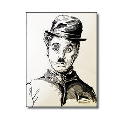 charlie chaplin ink art, 11 x 15 inch, akash bhisikar,11x15inch,thick paper,paintings,abstract paintings,portrait paintings,abstract expressionism paintings,expressionism paintings,photorealism paintings,photorealism,pop art paintings,portraiture,realism paintings,realistic paintings,paintings for dining room,paintings for living room,paintings for bedroom,paintings for office,paintings for bathroom,paintings for kids room,paintings for hotel,paintings for kitchen,paintings for school,paintings for hospital,abstract drawings,abstract expressionism drawings,figurative drawings,fine art drawings,modern drawings,photorealism drawings,pop art drawings,portrait drawings,paintings for dining room,paintings for living room,paintings for bedroom,paintings for office,paintings for bathroom,paintings for kids room,paintings for hotel,paintings for kitchen,paintings for school,paintings for hospital,ink color,photo ink,GAL01828643333
