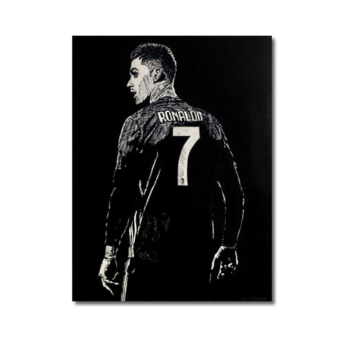 christiano ronaldo cr7, 11 x 15 inch, akash bhisikar,11x15inch,thick paper,paintings,figurative paintings,portrait paintings,expressionism paintings,illustration paintings,impressionist paintings,photorealism paintings,photorealism,pop art paintings,portraiture,realism paintings,contemporary paintings,realistic paintings,paintings for dining room,paintings for living room,paintings for bedroom,paintings for office,paintings for kids room,paintings for hotel,paintings for kitchen,paintings for school,paintings for hospital,ink color,pen color,photo ink,ball point pen,GAL01828643334