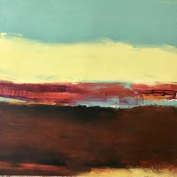 abstract indian art, 12 x 12 inch, nisha agarwal,12x12inch,canvas,paintings,abstract paintings,abstract expressionism paintings,paintings for dining room,paintings for living room,paintings for bedroom,paintings for office,paintings for bathroom,paintings for hotel,acrylic color,GAL0203743359