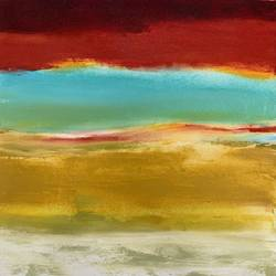 abstract indian art, 12 x 12 inch, nisha agarwal,12x12inch,canvas,paintings,abstract paintings,abstract expressionism paintings,paintings for dining room,paintings for living room,paintings for bedroom,paintings for office,paintings for bathroom,paintings for hotel,acrylic color,GAL0203743360