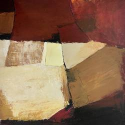 abstract indian art, 12 x 12 inch, nisha agarwal,12x12inch,canvas,paintings,abstract paintings,abstract expressionism paintings,paintings for dining room,paintings for living room,paintings for bedroom,paintings for office,paintings for bathroom,paintings for hotel,acrylic color,GAL0203743361