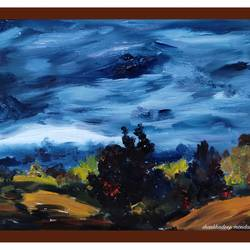 before the strom, 8 x 6 inch, shankhadeep  mondal,8x6inch,thick paper,paintings,landscape paintings,modern art paintings,nature paintings | scenery paintings,paintings for dining room,paintings for living room,paintings for bedroom,paintings for office,paintings for kids room,paintings for hotel,paintings for kitchen,paintings for school,paintings for hospital,paintings for dining room,paintings for living room,paintings for bedroom,paintings for office,paintings for kids room,paintings for hotel,paintings for kitchen,paintings for school,paintings for hospital,oil color,GAL01403043397