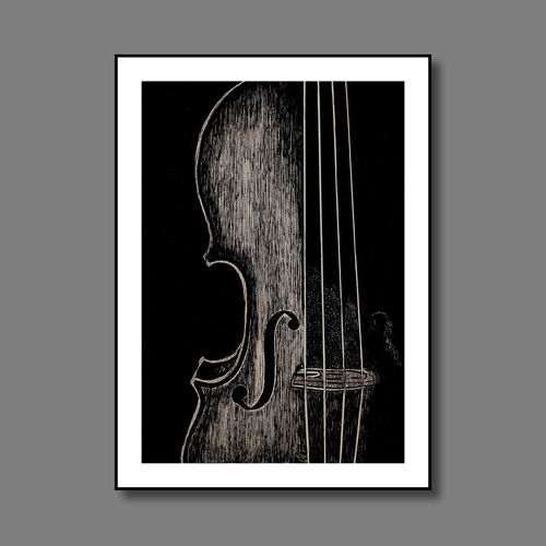 violin , 11 x 16 inch, akash bhisikar,11x16inch,thick paper,drawings,abstract drawings,abstract expressionism drawings,art deco drawings,conceptual drawings,cubism drawings,dada drawings,documentary drawings,expressionism drawings,figurative drawings,fine art drawings,folk drawings,graffiti drawings,illustration drawings,impressionist drawings,minimalist drawings,modern drawings,pop art drawings,portrait drawings,realism drawings,street art,surrealism drawings,radha krishna drawings,buddha drawings,kids drawings,islamic calligraphy drawing,ganesha drawings,paintings for dining room,paintings for living room,paintings for bedroom,paintings for office,paintings for bathroom,paintings for kids room,paintings for hotel,paintings for kitchen,paintings for school,paintings for hospital,ink color,photo ink,ball point pen,GAL01828643528