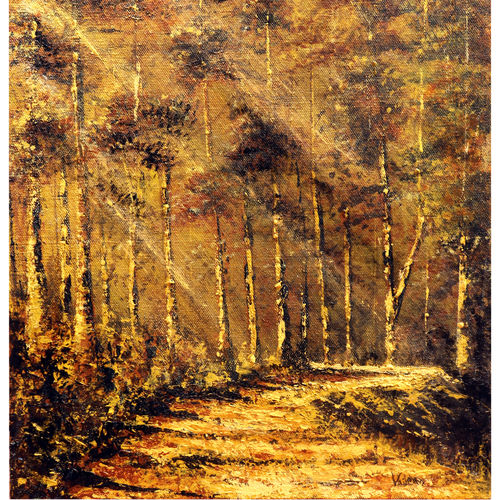 golden ray of light, 16 x 12 inch, vaibhav prabu,16x12inch,canvas,paintings,landscape paintings,nature paintings | scenery paintings,impressionist paintings,paintings for dining room,paintings for living room,paintings for bedroom,paintings for office,paintings for bathroom,paintings for kids room,paintings for hotel,paintings for kitchen,paintings for school,paintings for hospital,paintings for dining room,paintings for living room,paintings for bedroom,paintings for office,paintings for bathroom,paintings for kids room,paintings for hotel,paintings for kitchen,paintings for school,paintings for hospital,acrylic color,GAL03041243555