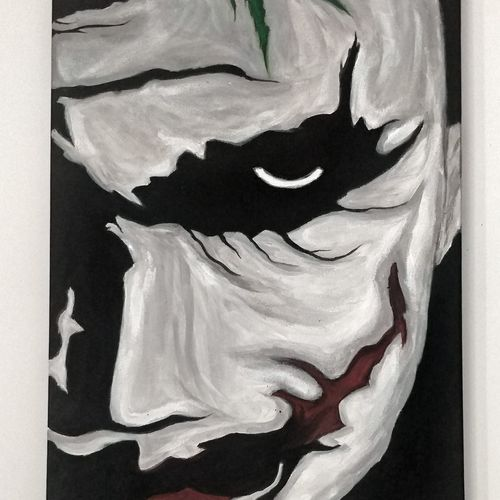 the smilling face!!, 12 x 18 inch, hrutu pal,12x18inch,canvas,paintings,abstract paintings,figurative paintings,conceptual paintings,portrait paintings,abstract expressionism paintings,expressionism paintings,illustration paintings,impressionist paintings,minimalist paintings,portraiture,paintings for dining room,paintings for living room,paintings for bedroom,paintings for office,paintings for bathroom,paintings for kids room,paintings for hotel,paintings for kitchen,paintings for school,paintings for hospital,paintings for dining room,paintings for living room,paintings for bedroom,paintings for office,paintings for bathroom,paintings for kids room,paintings for hotel,paintings for kitchen,paintings for school,paintings for hospital,acrylic color,GAL02779743775