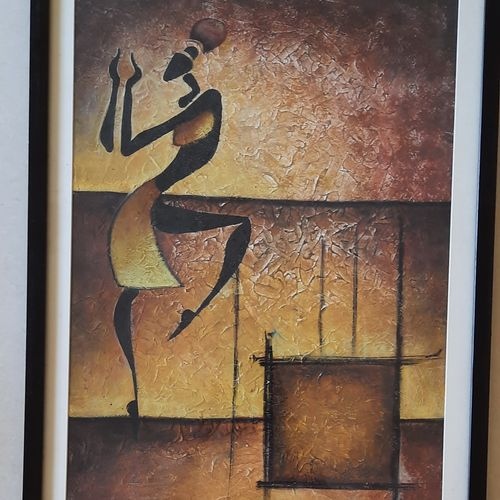 beauty's shades n tones, 16 x 23 inch, heema patel ,16x23inch,thick paper,paintings,abstract paintings,figurative paintings,modern art paintings,abstract expressionism paintings,paintings for dining room,paintings for living room,paintings for bedroom,paintings for office,paintings for hotel,paintings for dining room,paintings for living room,paintings for bedroom,paintings for office,paintings for hotel,poster color,GAL02493144325