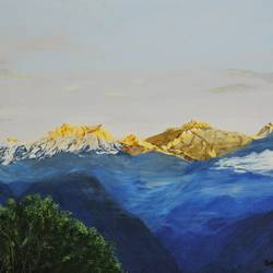 golden dawn, 40 x 30 inch, rossetta luther,40x30inch,canvas,landscape paintings,nature paintings | scenery paintings,photorealism paintings,photorealism,realism paintings,contemporary paintings,realistic paintings,paintings for living room,paintings for bedroom,paintings for office,paintings for hotel,paintings for school,paintings for hospital,paintings for living room,paintings for bedroom,paintings for office,paintings for hotel,paintings for school,paintings for hospital,oil color,GAL02037044330
