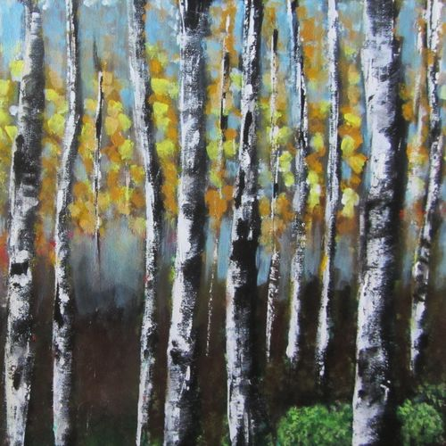forest landscape , 29 x 20 inch, solina kumar,29x20inch,canvas,paintings,abstract paintings,landscape paintings,modern art paintings,nature paintings | scenery paintings,art deco paintings,expressionism paintings,paintings for dining room,paintings for living room,paintings for bedroom,paintings for office,paintings for hotel,paintings for school,paintings for hospital,acrylic color,GAL0465144468