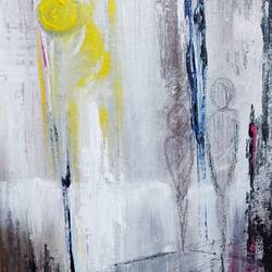 mirage, 20 x 16 inch, rakesh dogra,20x16inch,canvas,paintings,abstract paintings,paintings for dining room,paintings for living room,paintings for bedroom,paintings for office,paintings for bathroom,paintings for kids room,paintings for hotel,paintings for kitchen,paintings for school,paintings for hospital,acrylic color,GAL0896844532