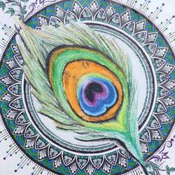 morpinch mandala painting, 11 x 14 inch, dr.foram panchal,11x14inch,drawing paper,paintings,abstract paintings,paintings for dining room,paintings for living room,paintings for bedroom,paintings for office,paintings for kids room,paintings for hotel,paintings for kitchen,paintings for school,paintings for hospital,paintings for dining room,paintings for living room,paintings for bedroom,paintings for office,paintings for kids room,paintings for hotel,paintings for kitchen,paintings for school,paintings for hospital,pastel color,pen color,paper,GAL03170544699