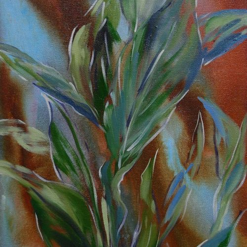 abstract keli plant, 12 x 20 inch, kunal pal,12x20inch,canvas,paintings,abstract paintings,wildlife paintings,flower paintings,folk art paintings,landscape paintings,modern art paintings,religious paintings,still life paintings,nature paintings | scenery paintings,abstract expressionism paintings,art deco paintings,cubism paintings,expressionism paintings,illustration paintings,impressionist paintings,minimalist paintings,pop art paintings,street art,contemporary paintings,love paintings,phad painting,paintings for dining room,paintings for living room,paintings for bedroom,paintings for office,paintings for bathroom,paintings for kids room,paintings for hotel,paintings for kitchen,paintings for school,paintings for hospital,paintings for dining room,paintings for living room,paintings for bedroom,paintings for office,paintings for bathroom,paintings for kids room,paintings for hotel,paintings for kitchen,paintings for school,paintings for hospital,acrylic color,ink color,oil color,GAL0905445199