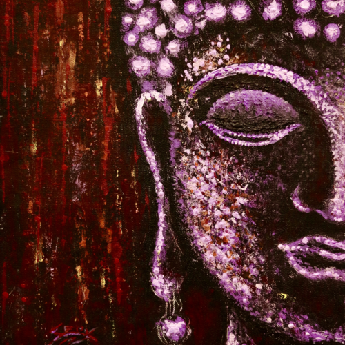 buddha, 12 x 14 inch, ravikumar eranna sarode ,12x14inch,canvas,paintings,abstract paintings,buddha paintings,figurative paintings,modern art paintings,conceptual paintings,religious paintings,still life paintings,portrait paintings,abstract expressionism paintings,expressionism paintings,illustration paintings,impressionist paintings,minimalist paintings,portraiture,paintings for dining room,paintings for living room,paintings for bedroom,paintings for office,paintings for bathroom,paintings for kids room,paintings for hotel,paintings for kitchen,paintings for school,paintings for hospital,paintings for dining room,paintings for living room,paintings for bedroom,paintings for office,paintings for bathroom,paintings for kids room,paintings for hotel,paintings for kitchen,paintings for school,paintings for hospital,acrylic color,GAL02901245448