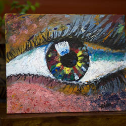 nain/ eye/ ward off evil, 24 x 26 inch, neha m,24x26inch,canvas,paintings,abstract paintings,conceptual paintings,nature paintings | scenery paintings,expressionism paintings,impressionist paintings,surrealism paintings,paintings for dining room,paintings for living room,paintings for bedroom,paintings for office,paintings for bathroom,paintings for kids room,paintings for hotel,paintings for kitchen,paintings for school,paintings for hospital,paintings for dining room,paintings for living room,paintings for bedroom,paintings for office,paintings for bathroom,paintings for kids room,paintings for hotel,paintings for kitchen,paintings for school,paintings for hospital,acrylic color,enamel color,oil color,pastel color,pen color,pencil color,wood,GAL03226745469
