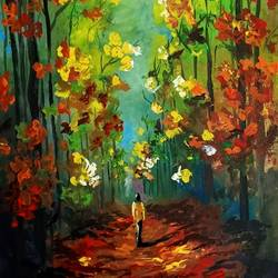 journey, 22 x 14 inch, ramya arumugam,22x14inch,thick paper,paintings,wildlife paintings,flower paintings,paintings for dining room,paintings for living room,paintings for bedroom,paintings for office,paintings for bathroom,paintings for kids room,paintings for hotel,paintings for kitchen,paintings for school,paintings for hospital,acrylic color,poster color,watercolor,GAL01066145511