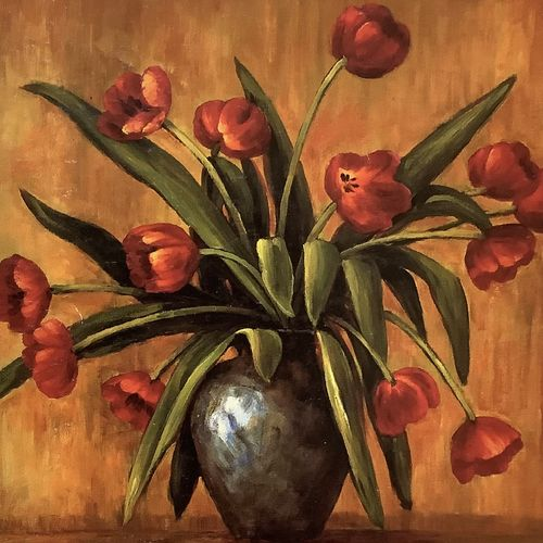 beautiful flowers vase (artoholic), 24 x 36 inch, artoholic p,24x36inch,canvas,paintings,flower paintings,conceptual paintings,still life paintings,abstract expressionism paintings,art deco paintings,cubism paintings,expressionism paintings,illustration paintings,impressionist paintings,minimalist paintings,photorealism paintings,photorealism,realism paintings,surrealism paintings,contemporary paintings,realistic paintings,miniature painting.,paintings for dining room,paintings for living room,paintings for bedroom,paintings for office,paintings for bathroom,paintings for kids room,paintings for hotel,paintings for kitchen,paintings for school,paintings for hospital,acrylic color,GAL02078845622