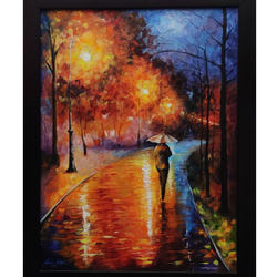 impressionist landscape, 18 x 24 inch, nilesh  nikalje,18x24inch,canvas,paintings,abstract paintings,cityscape paintings,landscape paintings,modern art paintings,conceptual paintings,nature paintings | scenery paintings,abstract expressionism paintings,impressionist paintings,contemporary paintings,paintings for dining room,paintings for living room,paintings for bedroom,paintings for office,paintings for bathroom,paintings for kids room,paintings for hotel,paintings for kitchen,paintings for school,paintings for hospital,acrylic color,GAL02736845898