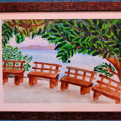 river side painting , 18 x 14 inch, pooja lokhande,18x14inch,canvas,landscape paintings,nature paintings | scenery paintings,paintings for dining room,paintings for living room,paintings for bedroom,paintings for office,paintings for bathroom,paintings for hotel,paintings for school,paintings for hospital,paintings for dining room,paintings for living room,paintings for bedroom,paintings for office,paintings for bathroom,paintings for hotel,paintings for school,paintings for hospital,acrylic color,GAL0420545966