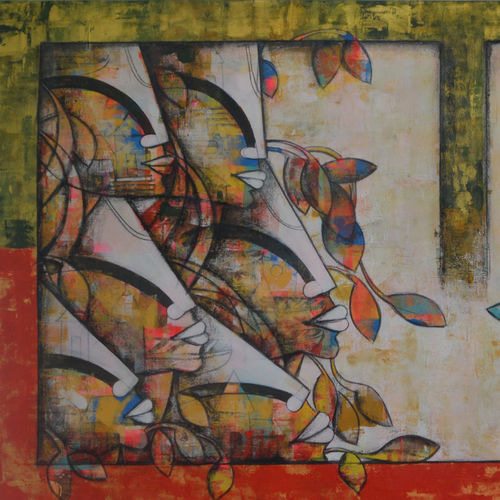 power of speed 9, 66 x 36 inch, anupam  pal,66x36inch,canvas,abstract paintings,buddha paintings,abstract expressionism paintings,animal paintings,radha krishna paintings,contemporary paintings,realistic paintings,love paintings,elephant paintings,children paintings,warli paintings,gond painting.,kerala murals painting,serigraph paintings,paintings for dining room,paintings for living room,paintings for bedroom,paintings for office,paintings for bathroom,paintings for kids room,paintings for hotel,paintings for kitchen,paintings for school,paintings for hospital,paintings for dining room,paintings for living room,paintings for bedroom,paintings for office,paintings for bathroom,paintings for kids room,paintings for hotel,paintings for kitchen,paintings for school,paintings for hospital,acrylic color,charcoal,GAL08246018
