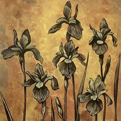 flowers (artoholic), 24 x 36 inch, artoholic p,24x36inch,canvas,paintings,abstract paintings,wildlife paintings,flower paintings,landscape paintings,conceptual paintings,nature paintings | scenery paintings,art deco paintings,expressionism paintings,illustration paintings,impressionist paintings,minimalist paintings,photorealism paintings,photorealism,realism paintings,surrealism paintings,realistic paintings,love paintings,paintings for dining room,paintings for living room,paintings for bedroom,paintings for office,paintings for bathroom,paintings for kids room,paintings for hotel,paintings for kitchen,paintings for school,paintings for hospital,acrylic color,GAL02078846304