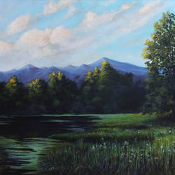 the early morning, 30 x 24 inch, seby augustine,30x24inch,canvas,landscape paintings,nature paintings | scenery paintings,paintings for dining room,paintings for living room,paintings for bedroom,paintings for office,paintings for bathroom,paintings for kids room,paintings for hotel,paintings for kitchen,paintings for school,paintings for hospital,paintings for dining room,paintings for living room,paintings for bedroom,paintings for office,paintings for bathroom,paintings for kids room,paintings for hotel,paintings for kitchen,paintings for school,paintings for hospital,acrylic color,GAL015046630