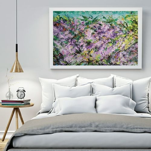 nilmani, 38 x 22 inch, anuja saxena,38x22inch,canvas,paintings,abstract paintings,flower paintings,nature paintings | scenery paintings,art deco paintings,impressionist paintings,paintings for dining room,paintings for living room,paintings for bedroom,paintings for office,paintings for bathroom,paintings for hotel,paintings for kitchen,paintings for school,paintings for hospital,paintings for dining room,paintings for living room,paintings for bedroom,paintings for office,paintings for bathroom,paintings for hotel,paintings for kitchen,paintings for school,paintings for hospital,oil color,GAL03393046992