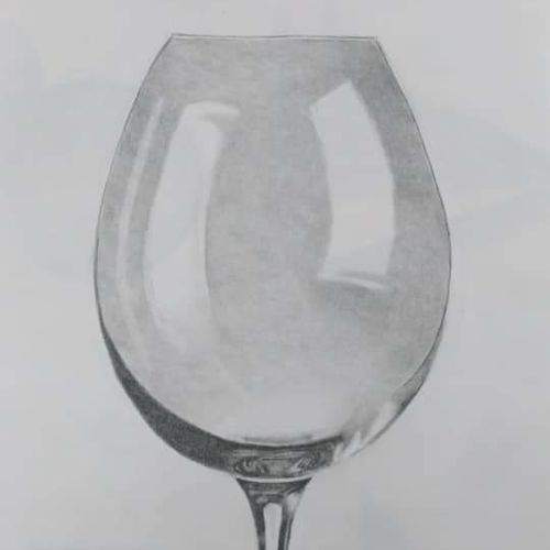 glass, 12 x 17 inch, khushi shah,12x17inch,drawing paper,drawings,paintings for dining room,paintings for living room,paintings for bedroom,paintings for office,paintings for bathroom,paintings for kids room,paintings for hotel,paintings for kitchen,paintings for school,paintings for hospital,fine art drawings,paintings for dining room,paintings for living room,paintings for bedroom,paintings for office,paintings for bathroom,paintings for kids room,paintings for hotel,paintings for kitchen,paintings for school,paintings for hospital,graphite pencil,GAL03308347118