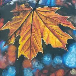 dry leaf painting, 12 x 16 inch, chandrakesh  singh,12x16inch,thick paper,paintings,abstract paintings,nature paintings | scenery paintings,abstract expressionism paintings,art deco paintings,illustration paintings,impressionist paintings,photorealism paintings,photorealism,realism paintings,paintings for dining room,paintings for living room,paintings for bedroom,paintings for office,paintings for bathroom,paintings for kids room,paintings for hotel,paintings for kitchen,paintings for school,paintings for dining room,paintings for living room,paintings for bedroom,paintings for office,paintings for bathroom,paintings for kids room,paintings for hotel,paintings for kitchen,paintings for school,pastel color,GAL0705647220