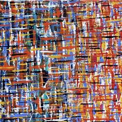 raindrops, 12 x 24 inch, varun  n rao,12x24inch,canvas,abstract paintings,abstract expressionism paintings,art deco paintings,impressionist paintings,paintings for dining room,paintings for living room,paintings for bedroom,paintings for office,paintings for hotel,paintings for school,paintings for dining room,paintings for living room,paintings for bedroom,paintings for office,paintings for hotel,paintings for school,acrylic color,GAL0880947270