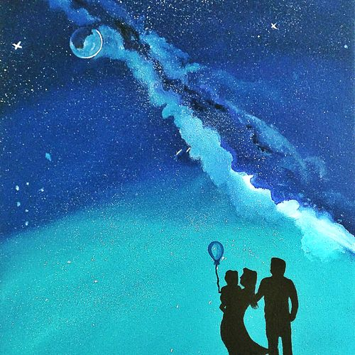 family love, 18 x 24 inch, khushbu soni,love paintings,paintings for living room,canvas board,oil,18x24inch,GAL012264892heart,family,caring,happiness,forever,happy,trust,passion,romance,sweet,kiss,love,hugs,warm,fun,kisses,joy,friendship,marriage,chocolate,husband,wife,forever,caring,couple,sweetheart