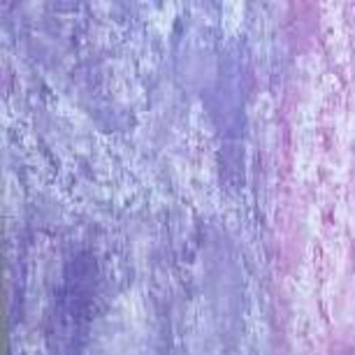 vibrant violet, 24 x 18 inch, jyothi  mc,abstract paintings,paintings for bedroom,canvas,acrylic color,24x18inch,GAL017964984