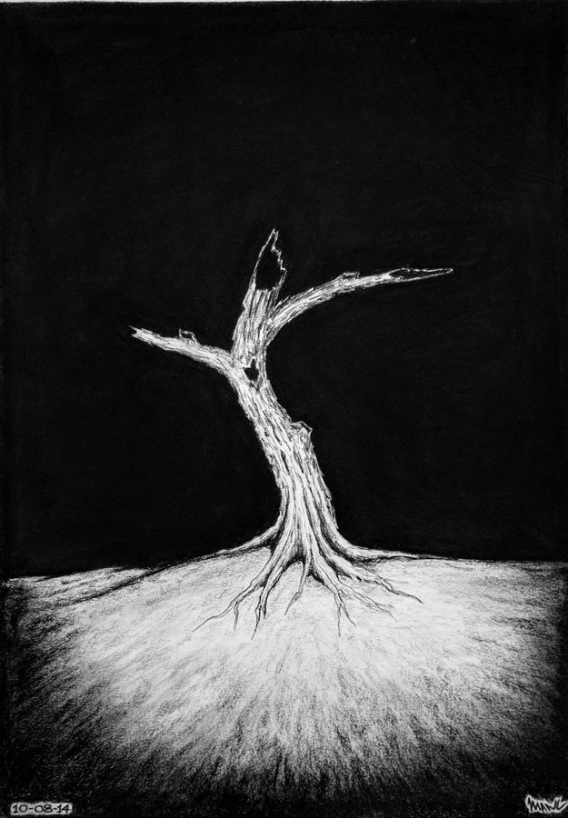strong enough to heal., 12 x 16 inch, manu  lal,conceptual drawings,paintings for living room,cartridge paper,charcoal,12x16inch,GAL018215046