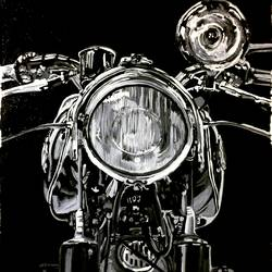 motorcycle 04, 16 x 23 inch, neha patidar,modern art paintings,paintings for living room,canvas,oil,16x23inch,GAL019145280