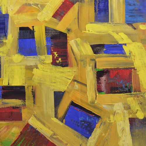 15, 31 x 18 inch, tejas danej,abstract paintings,paintings for living room,paintings for office,canvas,acrylic color,31x18inch,GAL022876144