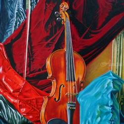 music, 24 x 36 inch, rikhav doshi,modern art paintings,paintings for bedroom,canvas,acrylic color,24x36inch,GAL032767913