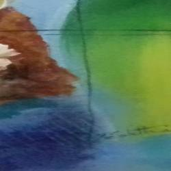 peace , 25 x 19 inch, sakthirani  g,paintings,abstract paintings,paintings for living room,canvas,acrylic color,25x19inch,GAL037388743