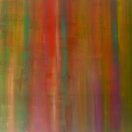 spring, 60 x 36 inch, amita .,paintings,abstract paintings,paintings for living room,canvas,acrylic color,60x36inch,GAL039168987