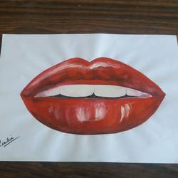 hey boy, 20 x 30 inch, ragini  saikia,drawings,pop art drawings,paintings for bedroom,paper,pencil color,20x30inch,GAL039379034