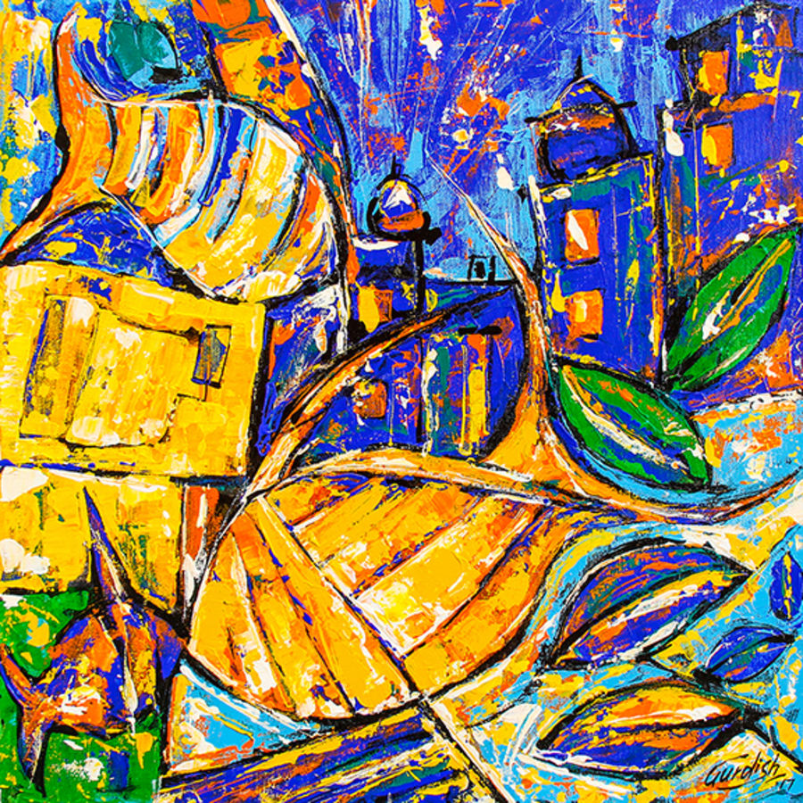 flow of dreams 11, 18 x 18 inch, gurdish pannu,abstract paintings,paintings for dining room,paintings for living room,paintings for bedroom,paintings for office,paintings for bathroom,paintings for kids room,paintings for hotel,paintings for kitchen,canvas,acrylic color,18x18inch,GAL025379608