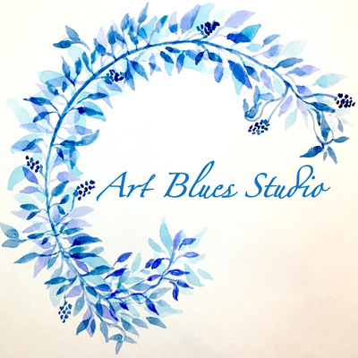 Art Blues Studio