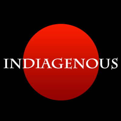 Indiagenous In