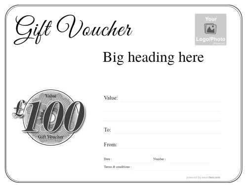 Printable Gift Certificate Template Free from s3.amazonaws.com