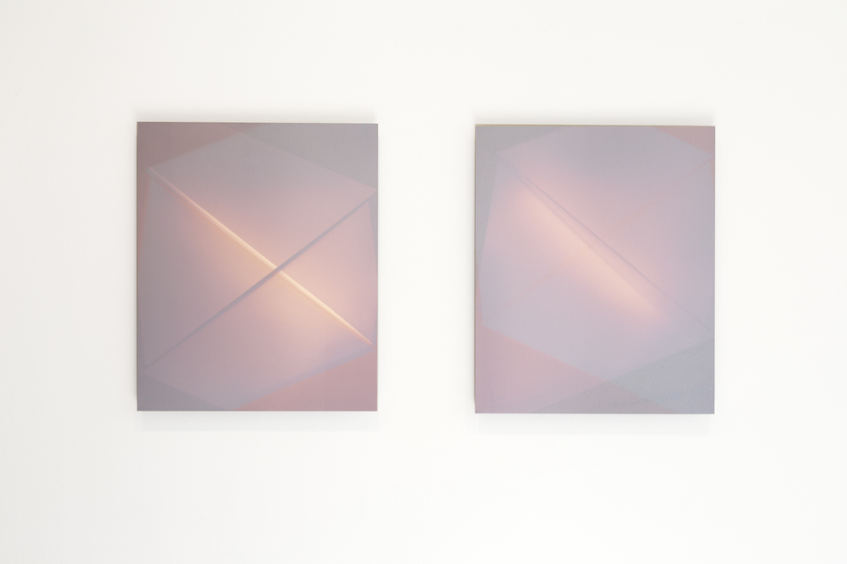 Install Shot #8 - Summer Selections
