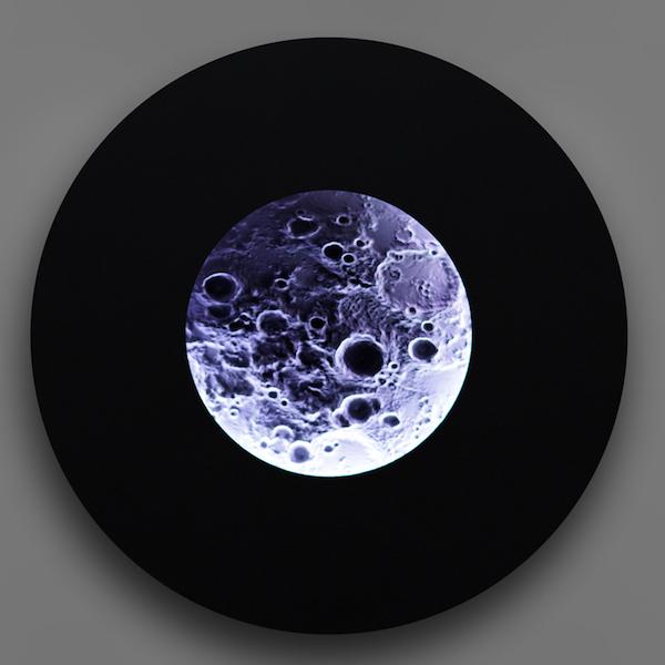 Lunar Interval